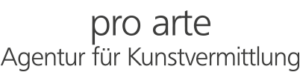 pro arte Kunstvermittlung